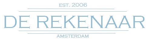 www.derekenaar.nl